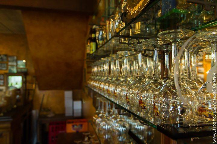 Пивоварня Malheur - Буггенхоут, Бельгия фото