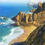 Путеводитель по Португалии — Дорлинг Киндерсли
