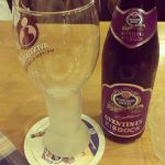 Лучшие рестораны и пивные Мюнхена — Германия