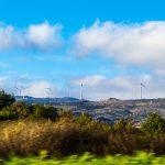 Долина Дору — Португалия