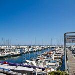Еще несколько городов, туристических и не очень — Диано-Марина, Диано-Арентино, Диано-Кастелло, Италия.