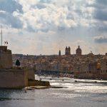 Мальтийские заметки — Мальта.
