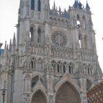 Франция с севера на юг. Две столицы (Шампань-Арденны). Часть первая.