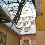 Рига старая и новая – Рига, Латвия. Часть вторая.