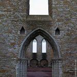 Монастырь святой Биргитты — Таллин, Эстония.