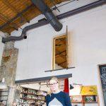 Рестораны Таллина — Эстония