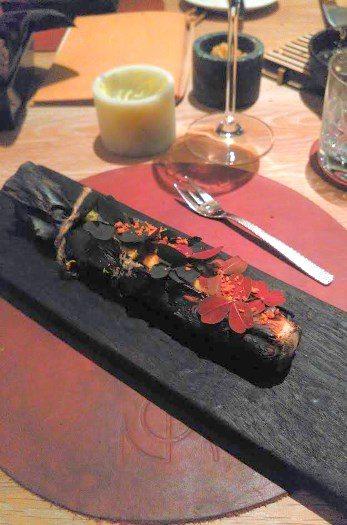 Рестораны Таллина - Эстония фото