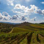 Тоскана и Умбрия: фотогеничная Италия