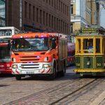 """Хельсинки: 5 доводов """"за"""" и """"против"""""""