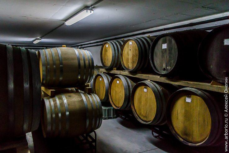 Откуда берется зеленое вино фото