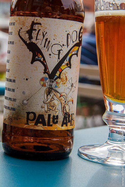 Монополия как сомнительное средство борьбы с алкоголизмом фото