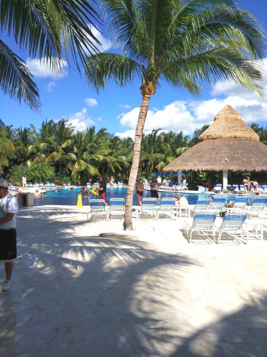 Косумель, единственный остров Мексики (на самом деле нет) фото