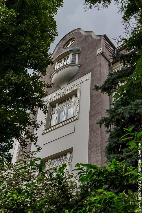 Отзыв про достопримечательности Будапешта
