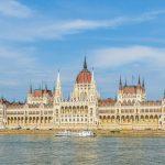 Будапешт: второй шанс создать первое впечатление