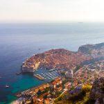 Почему вам не нужно в Дубровник
