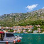 Полуостров Пелешац: куда бежать, если вы все-таки приехали в Дубровник