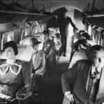 Летать без багажа: мой личный опыт