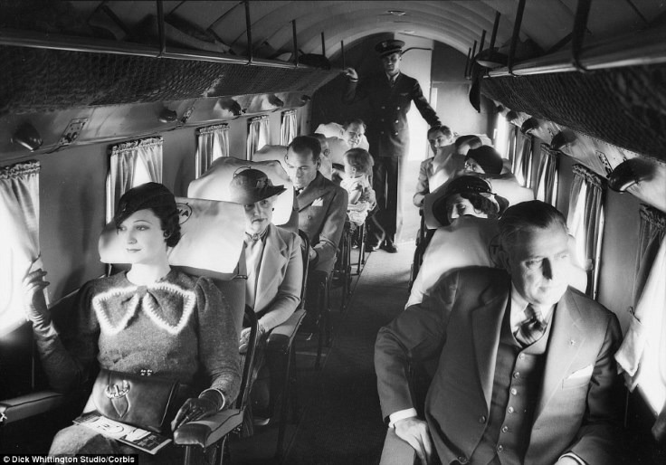 Летать без багажа: мой личный опыт фото