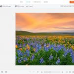 10 лучших сервисов для обработки фото онлайн
