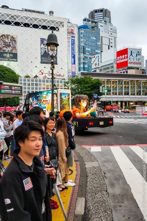 10 фактов о Японии, которые вы не знали фото