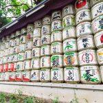 10 фактов о Японии, которые вы не знали