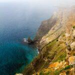 Крым: в поисках еды. Часть первая