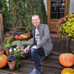 Калининград: в поисках еды