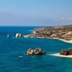 Кипр: в поисках морской кухни