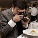 Кулинарные блоги: quo vadis?