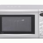 Что можно и что нельзя готовить в микроволновке