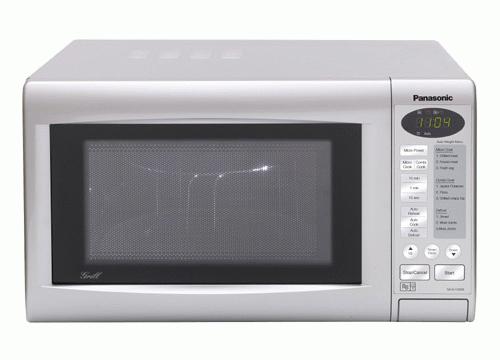 Что можно и что нельзя готовить в микроволновке - фото