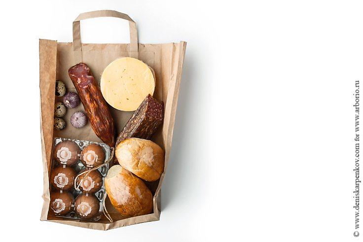 10 способов экономить на еде, а не на здоровье - фото