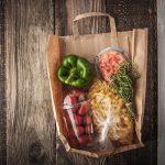 10 способов экономить на еде, а не на здоровье