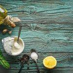 7 продуктов, замедляющих старение