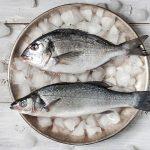 10 советов о том, как правильно выбирать рыбу