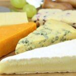Что такое сыр? Часть первая, или как из молока сделать сыр