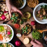 Эко-невидаль: продукты эко, био и органик будут маркировать по закону