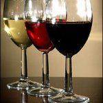 Как лунные циклы влияют на вкус вин, которые мы пьем