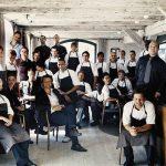 noma – лучший ресторан 2010