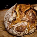 О хлебе