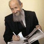 В.В. Похлебкин, историк, дипломат, кулинар