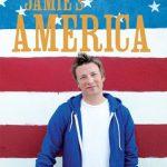 Путешествие по Америке с Джейми Оливером