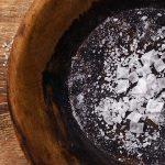 Возможно, вся соль станет йодированной. Это хорошо или плохо?