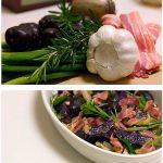 О том, как готовить без рецепта. Часть вторая