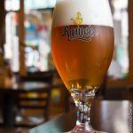 Где лучшее пиво в мире – Бельгия