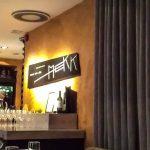 Ресторан Mekk — Таллин, Эстония