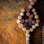Виды вина: как не опозориться и сойти за эксперта