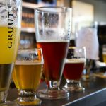 Gruut — пиво без хмеля