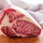 Вызревание мяса как раздел бытовой магии