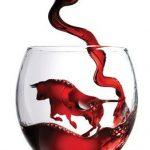 Как выбирать испанские вина?